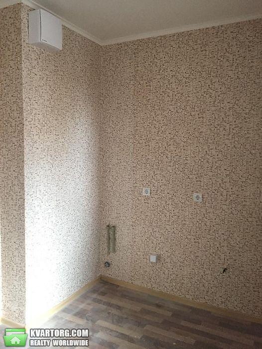 продам 1-комнатную квартиру. Киев, ул. Чавдар 34. Цена: 37000$  (ID 2000922) - Фото 3