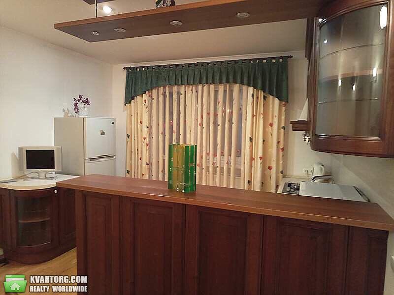 продам 3-комнатную квартиру Днепропетровск, ул.Миронова - Фото 6