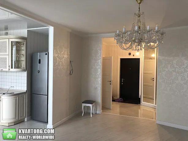 продам 2-комнатную квартиру Киев, ул. Донца 2А - Фото 5