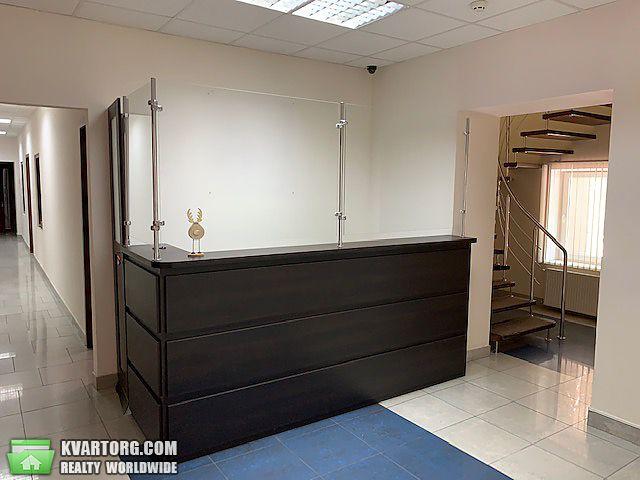 сдам офис Одесса, ул.Одесса офис 390 м аренда - Фото 1