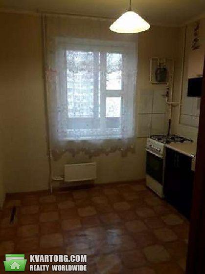 продам 1-комнатную квартиру. Киев, ул. Вишняковская 8. Цена: 39000$  (ID 1794842) - Фото 9