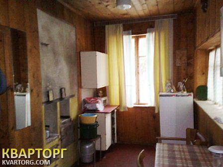 продам дом Киевская обл., ул.Ровжи - Фото 4