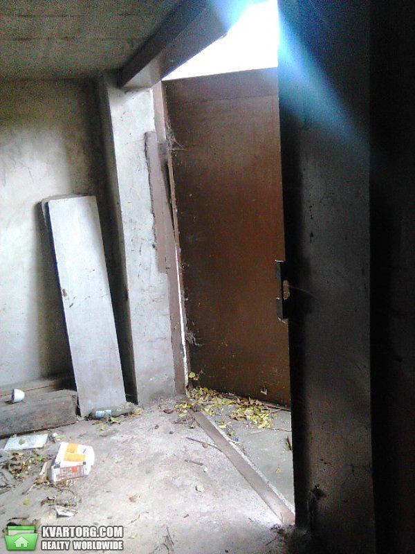 продам дом Одесса, ул.Кузнечна 29 - Фото 4