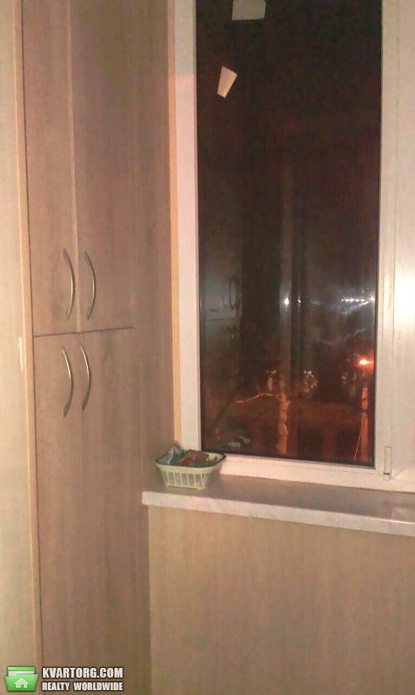 продам 3-комнатную квартиру. Одесса, ул.Хмельницкого . Цена: 35000$  (ID 2017012) - Фото 3