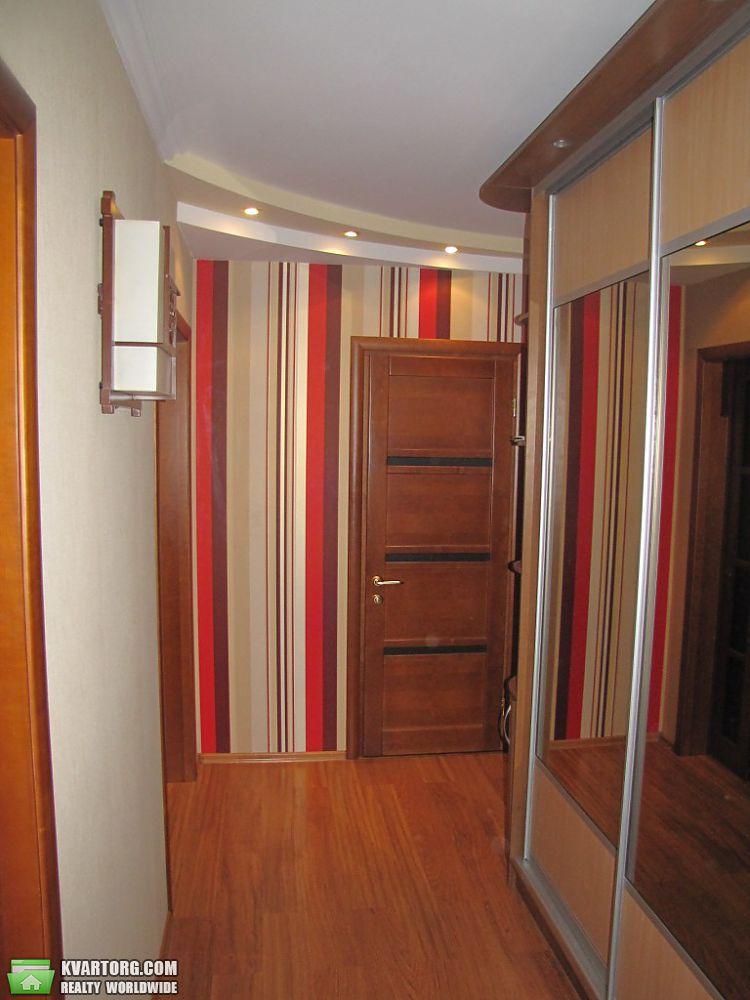 сдам 1-комнатную квартиру Одесса, ул.Черниговская Улица 9 - Фото 8