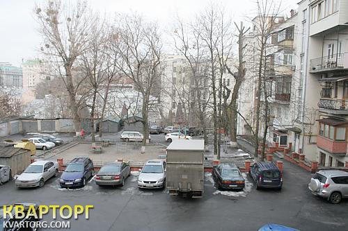 сдам офис. Киев, ул. Банковая 12. Цена: 2100$  (ID 1364159) - Фото 9