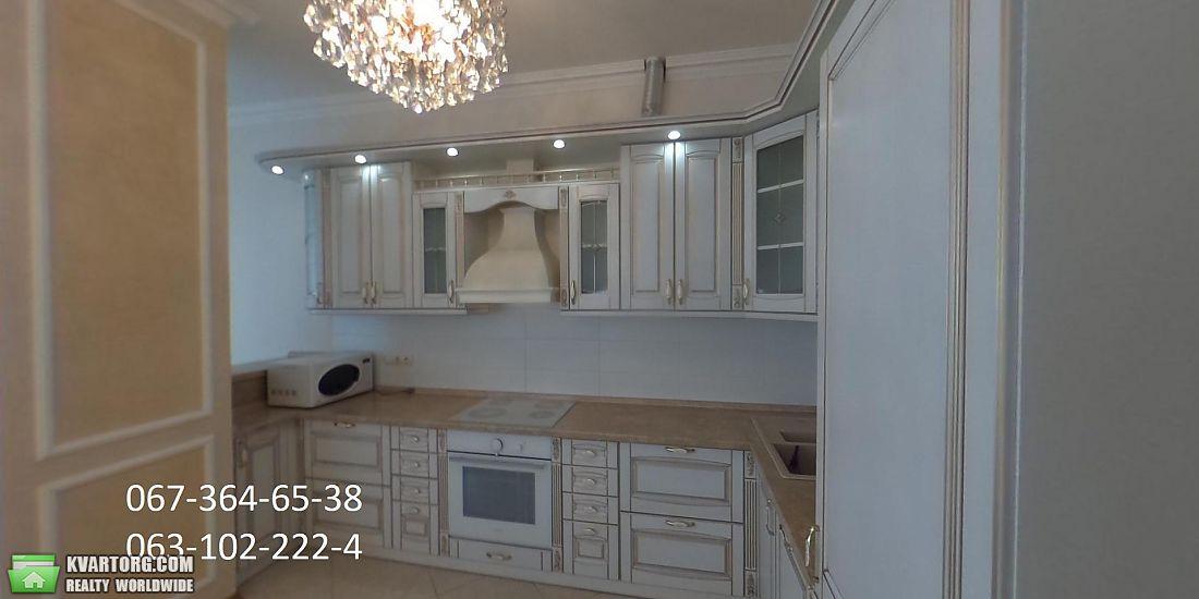 продам 2-комнатную квартиру. Одесса, ул.Генуэзская . Цена: 89800$  (ID 2149085) - Фото 10