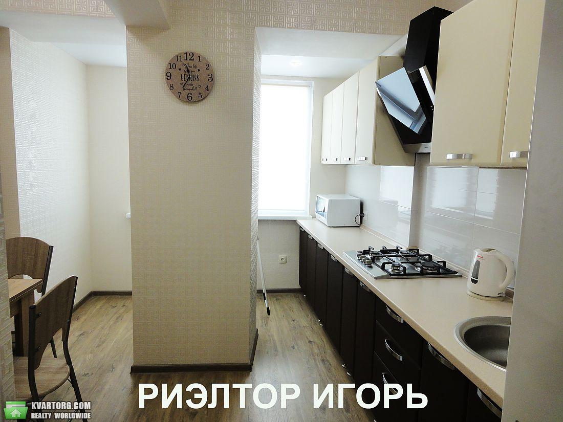 сдам 2-комнатную квартиру. Одесса, ул.Александровский проспект 3. Цена: 450$  (ID 2085938) - Фото 5