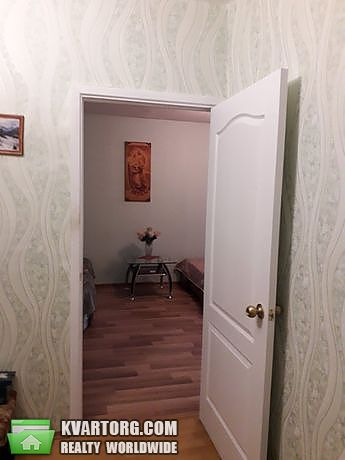продам 1-комнатную квартиру Киев, ул. Лайоша Гавро 5а - Фото 6