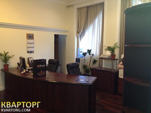 сдам офис Киев, ул. Шелковичная 42/44 - Фото 4