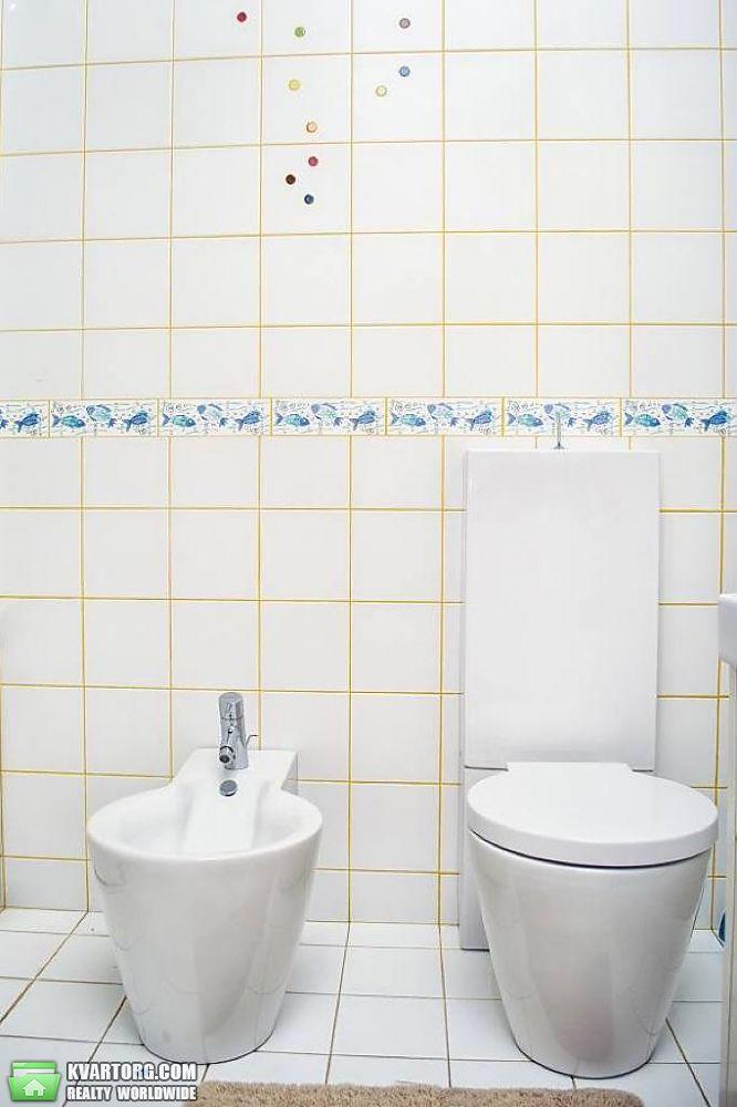 продам 4-комнатную квартиру Днепропетровск, ул.Комсомольская 001 - Фото 10
