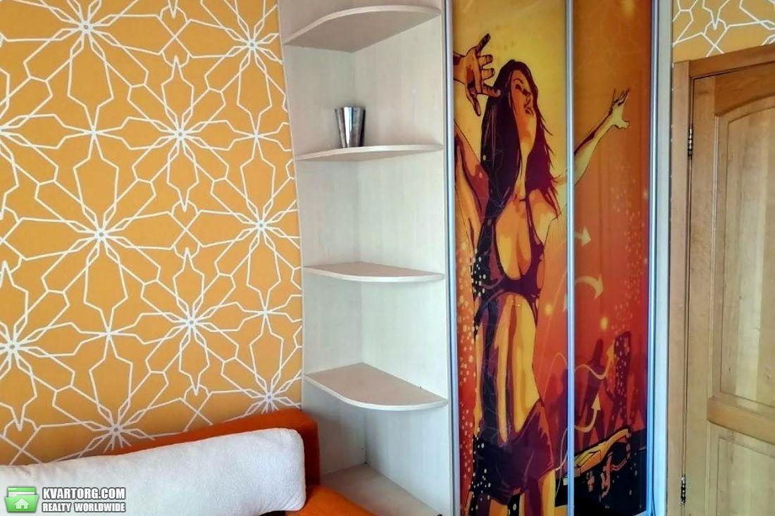 продам 3-комнатную квартиру Киев, ул. Героев Сталинграда пр 58а - Фото 5