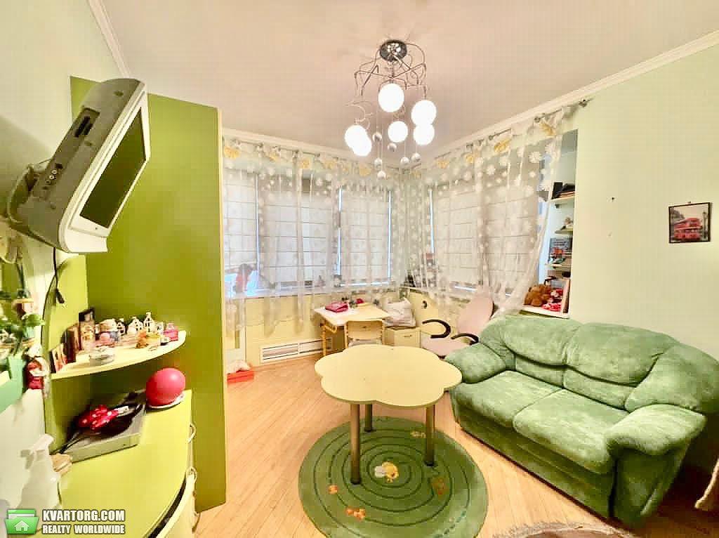 продам 5-комнатную квартиру Днепропетровск, ул.Дзержинского 35 - Фото 4