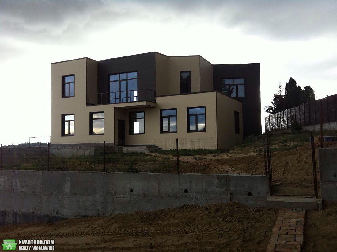 продам дом Киевская обл., ул.Погребного - Фото 6