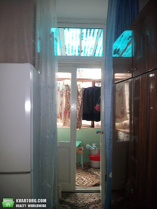 продам 3-комнатную квартиру. Одесса, ул.Елисаветградский . Цена: 40000$  (ID 2156440) - Фото 1