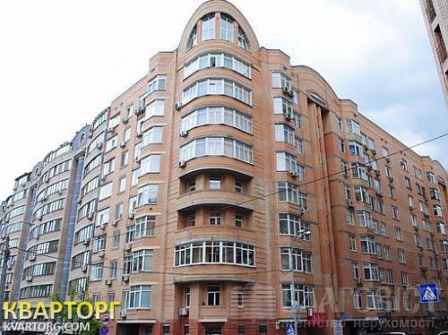 продам 2-комнатную квартиру Киев, ул. Павловская