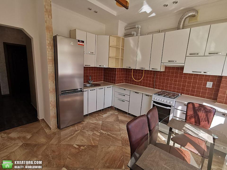 сдам 1-комнатную квартиру Ровно, ул.квітки основяненко 8б - Фото 1