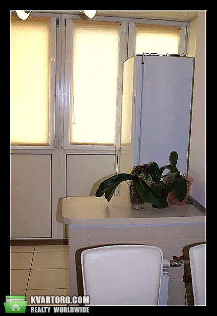сдам 2-комнатную квартиру Киев, ул. Героев Сталинграда пр 43 - Фото 3