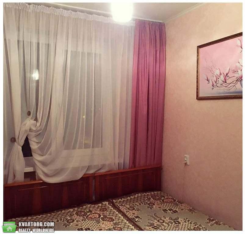 продам 3-комнатную квартиру Полтава, ул.Великотырновская 1 - Фото 2