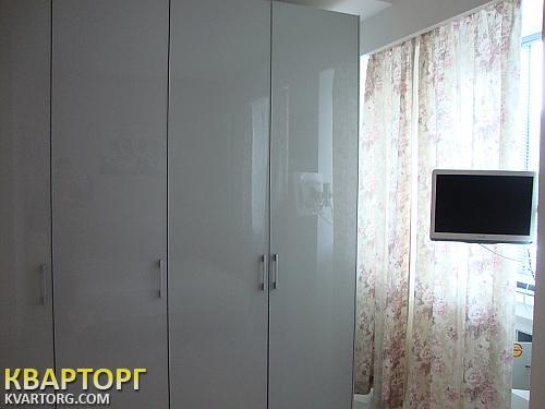сдам 3-комнатную квартиру Днепропетровск, ул.дзержинского - Фото 8