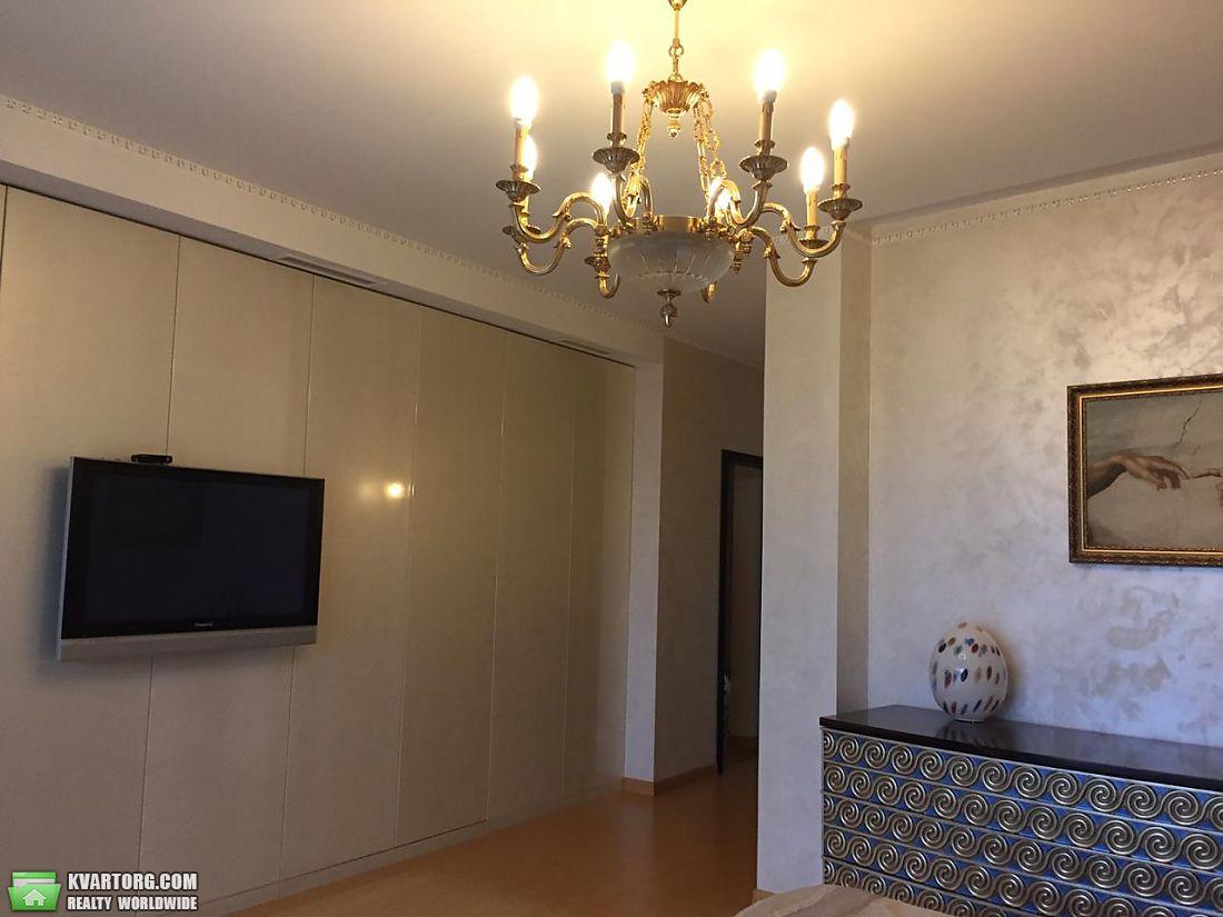 продам 3-комнатную квартиру Днепропетровск, ул.Дзержинского - Фото 9