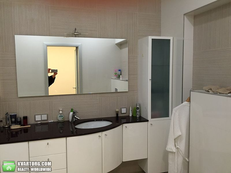 продам 4-комнатную квартиру Днепропетровск, ул.дзержинского - Фото 8