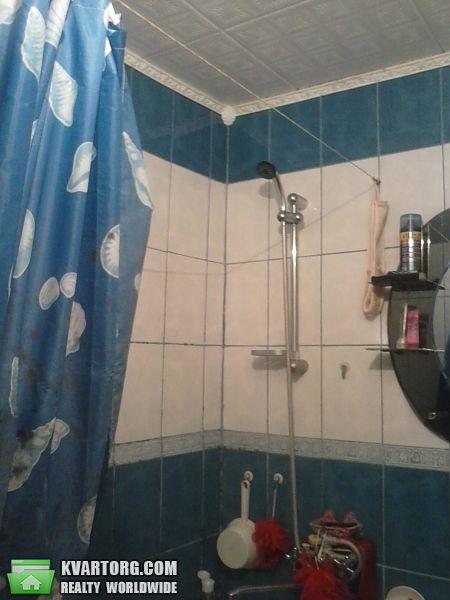 продам 3-комнатную квартиру Харьков, ул. Блюхера 18 - Фото 5