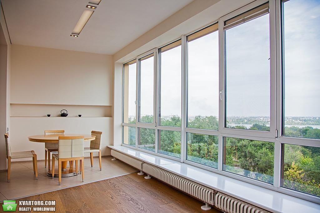 продам 4-комнатную квартиру Днепропетровск, ул.Пл шевченко  4а - Фото 1