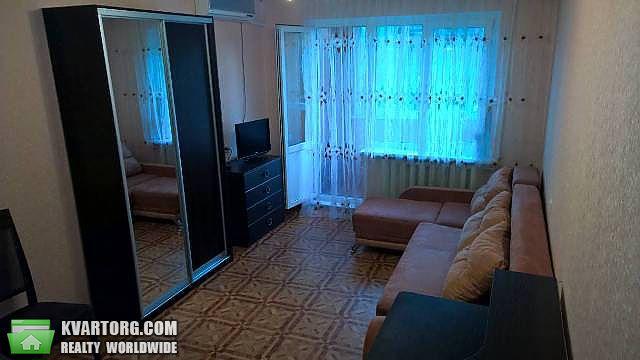 продам 1-комнатную квартиру. Одесса, ул.Королева . Цена: 37000$  (ID 2123291) - Фото 1
