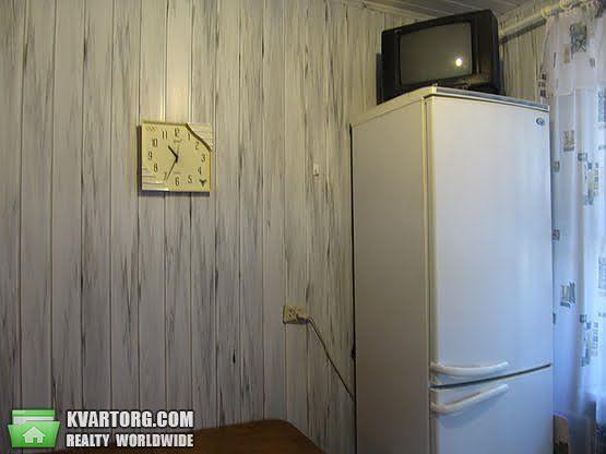 продам 4-комнатную квартиру. Киев, ул. Ватутина пр 10. Цена: 69000$  (ID 2111697) - Фото 2