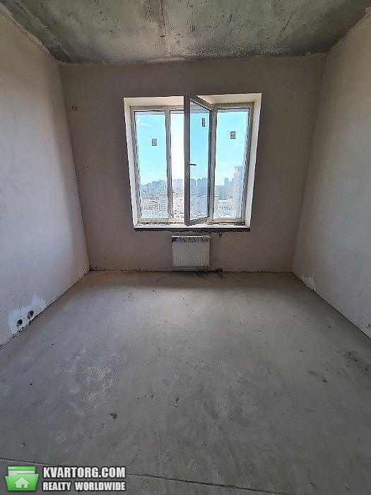 продам 2-комнатную квартиру Киев, ул. Никольско-Слободская 1 - Фото 1