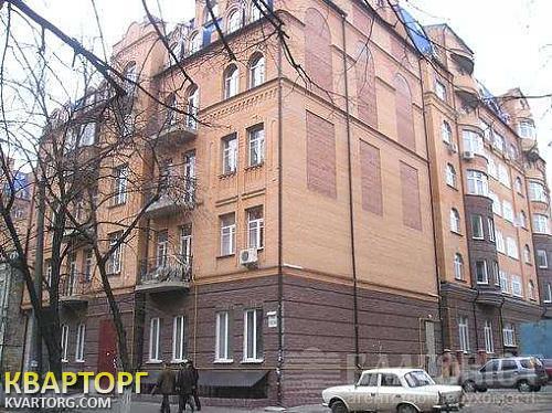 продам 3-комнатную квартиру Киев, ул. Волошская