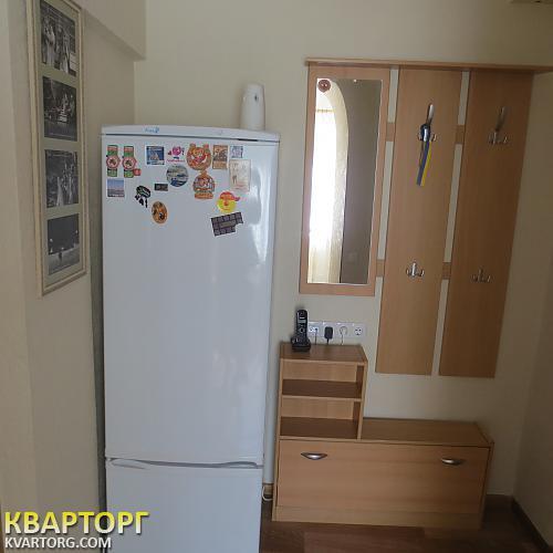 сдам 1-комнатную квартиру Киев, ул.Северная 54-Б - Фото 4
