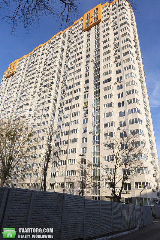 продам 2-комнатную квартиру. Киев, ул. Андрющенко 6г. Цена: 135000$  (ID 2070372) - Фото 3