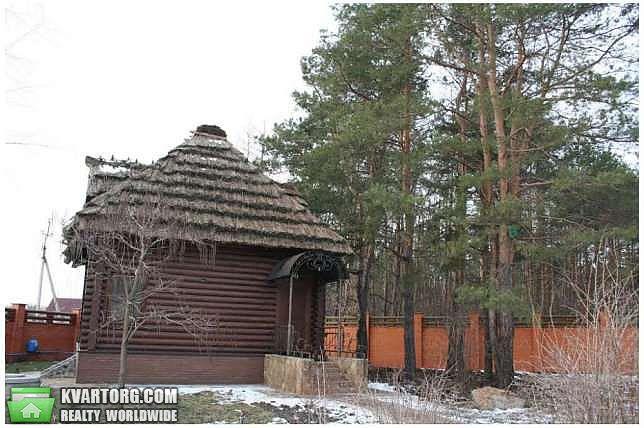 продам дом Днепропетровск, ул.Орловщина - Фото 4