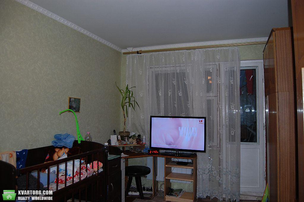 продам 3-комнатную квартиру. Киев, ул. Бальзака 88а. Цена: 39900$  (ID 2087079) - Фото 9