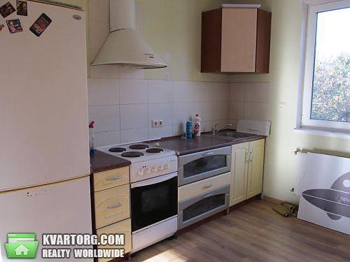 сдам 1-комнатную квартиру. Киев, ул. Головко . Цена: 295$  (ID 1711575) - Фото 3