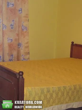 сдам 2-комнатную квартиру Киев, ул. Липковского 15 - Фото 3