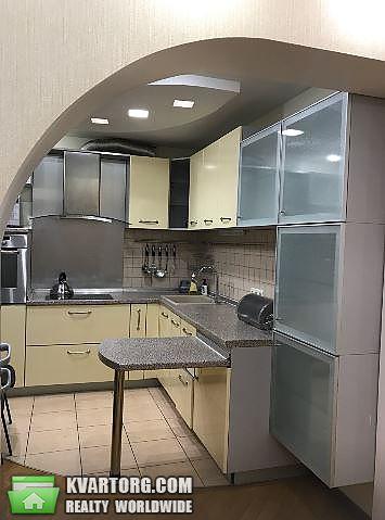 сдам 3-комнатную квартиру Харьков, ул.пр. Людвика Свободы 40-Б - Фото 5