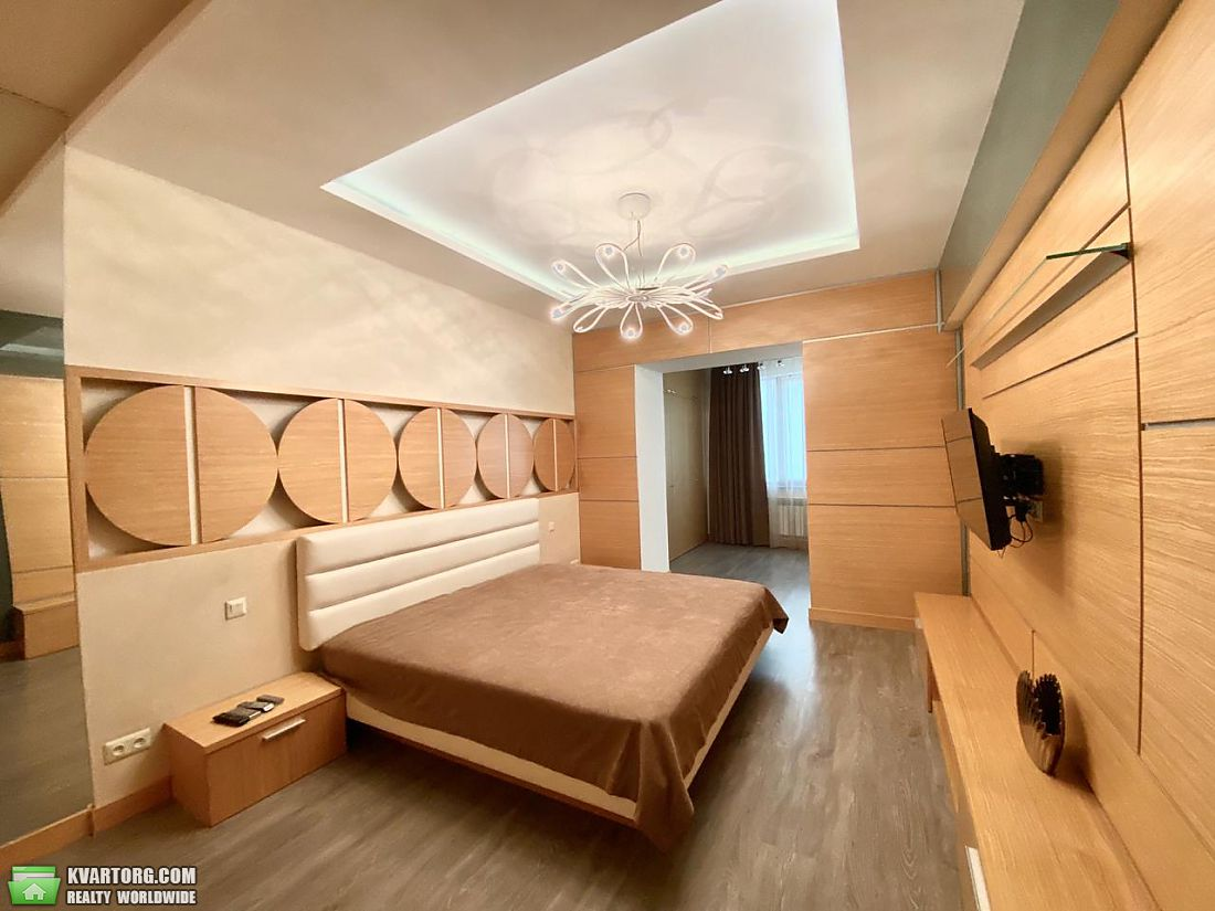 продам 3-комнатную квартиру Днепропетровск, ул.Гусенко 17 - Фото 9