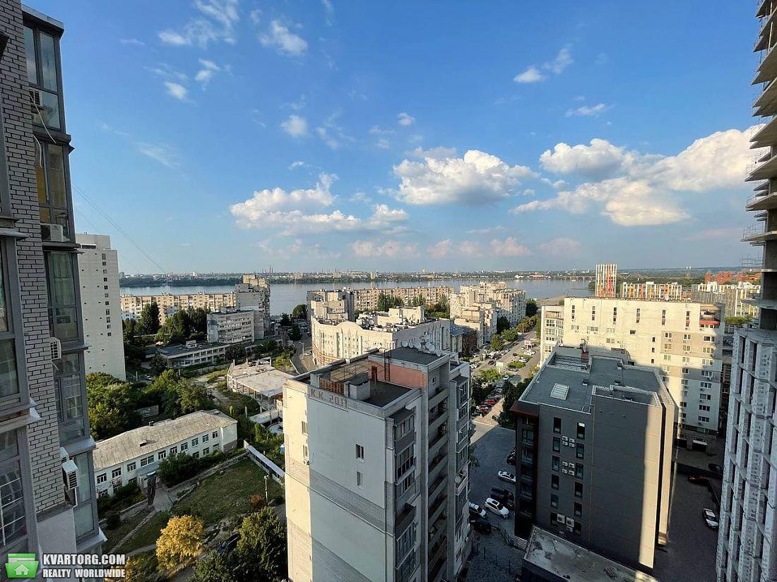 продам 3-комнатную квартиру Днепропетровск, ул.Рогалева 20а - Фото 6