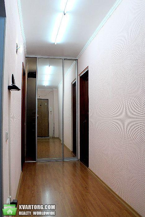 продам 3-комнатную квартиру Харьков, ул.тимуровцев - Фото 6