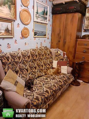 продам 3-комнатную квартиру Киев, ул. Тимошенко 7б - Фото 7
