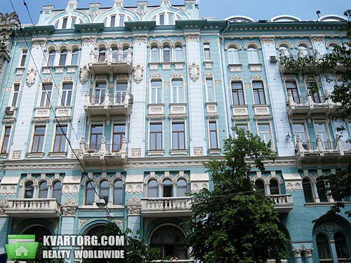 продам 2-комнатную квартиру Киев, ул.Городецкого 11 - Фото 1