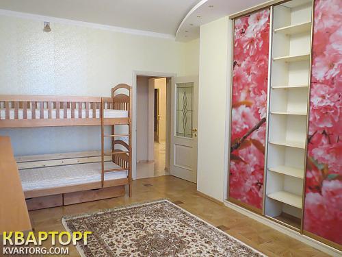 сдам 3-комнатную квартиру Киев, ул. Героев Сталинграда пр 12-Ж - Фото 5