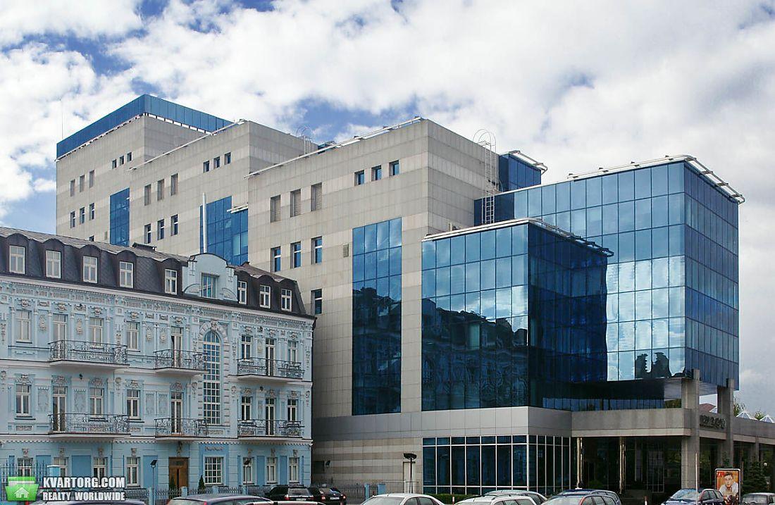 Аренда офиса 30 кв Спасская Большая улица аренда офиса на окраине москвыстоимость