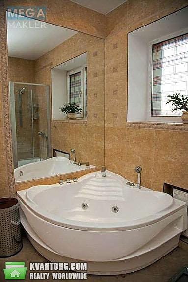продам 3-комнатную квартиру Днепропетровск, ул.Херсонская 001 - Фото 8
