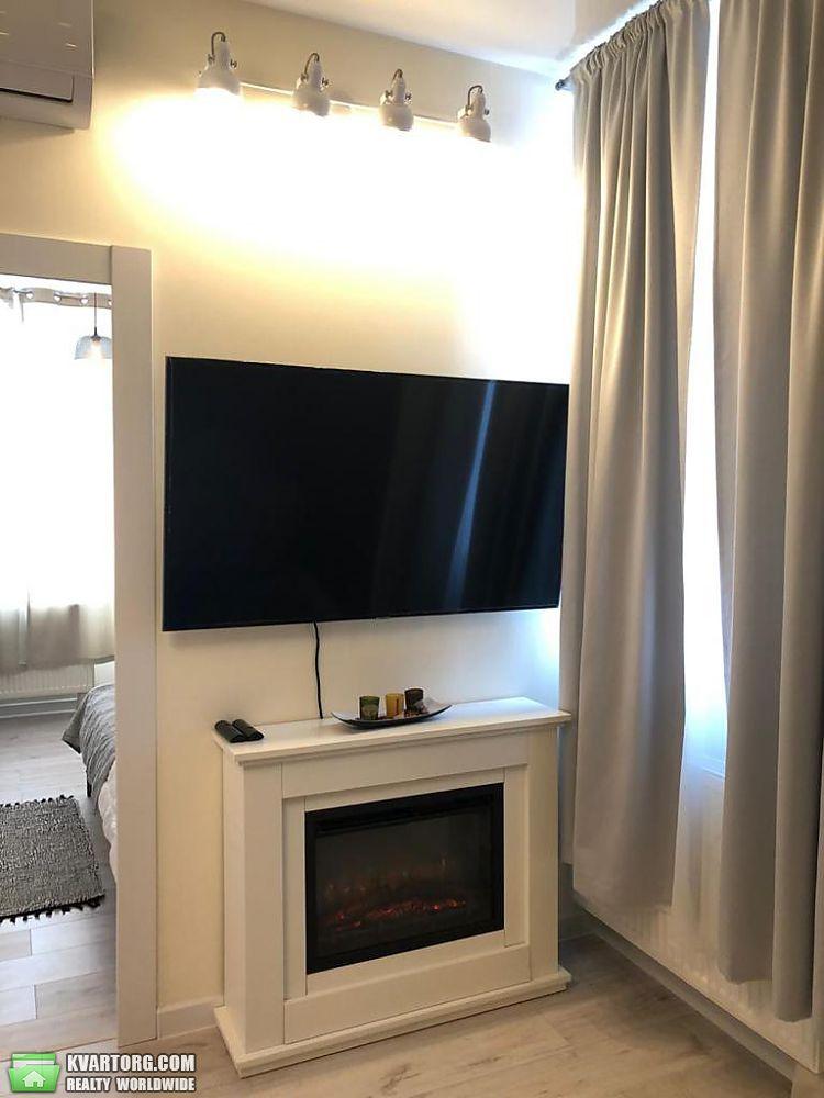 продам 3-комнатную квартиру Днепропетровск, ул.Клары Цеткин - Фото 6