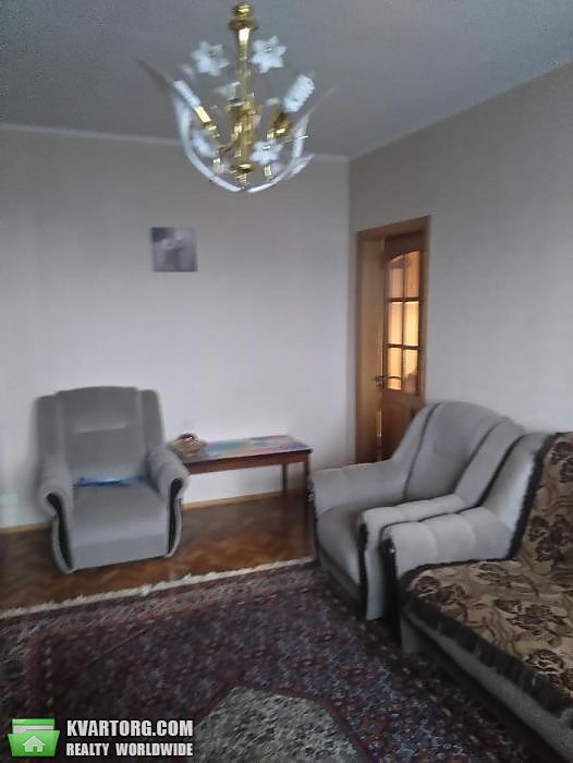 продам 2-комнатную квартиру Харьков, ул.Гвардейцев Широнинцев 27 - Фото 1