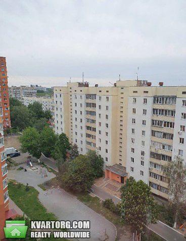 продам 1-комнатную квартиру Киевская обл., ул.Покровская 40 - Фото 4